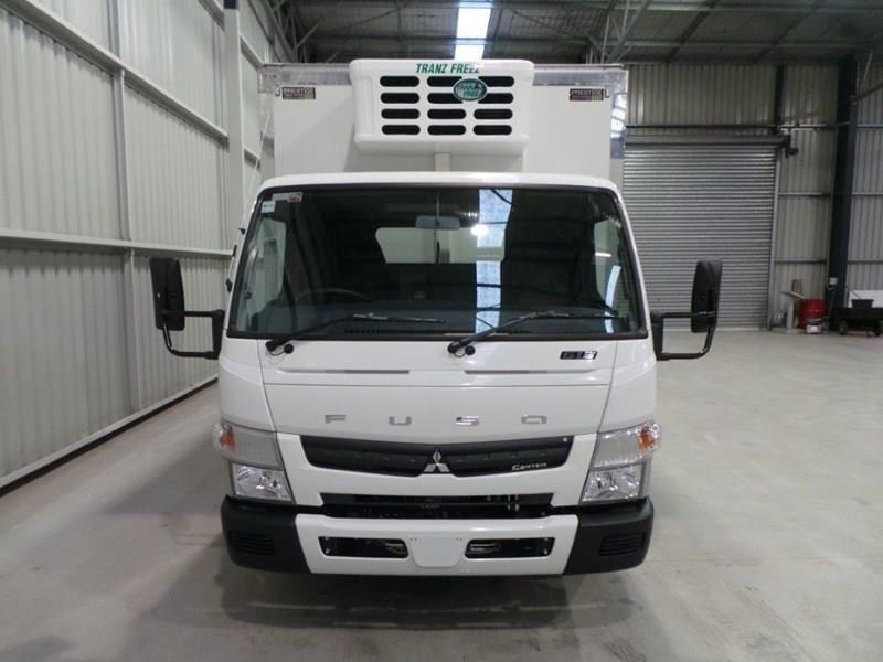 fuso canter 615 382001 057