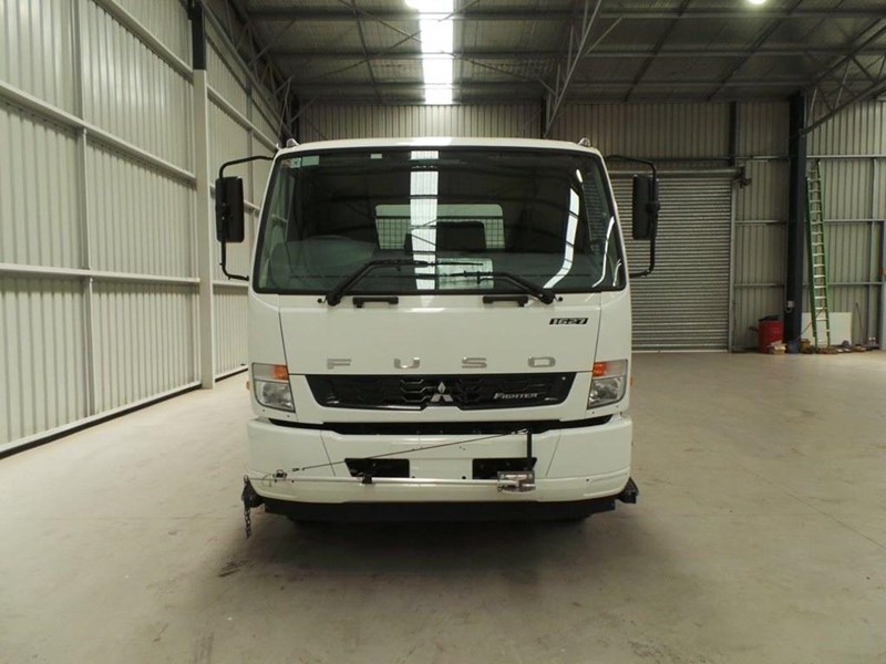 fuso fighter 1627 345807 059