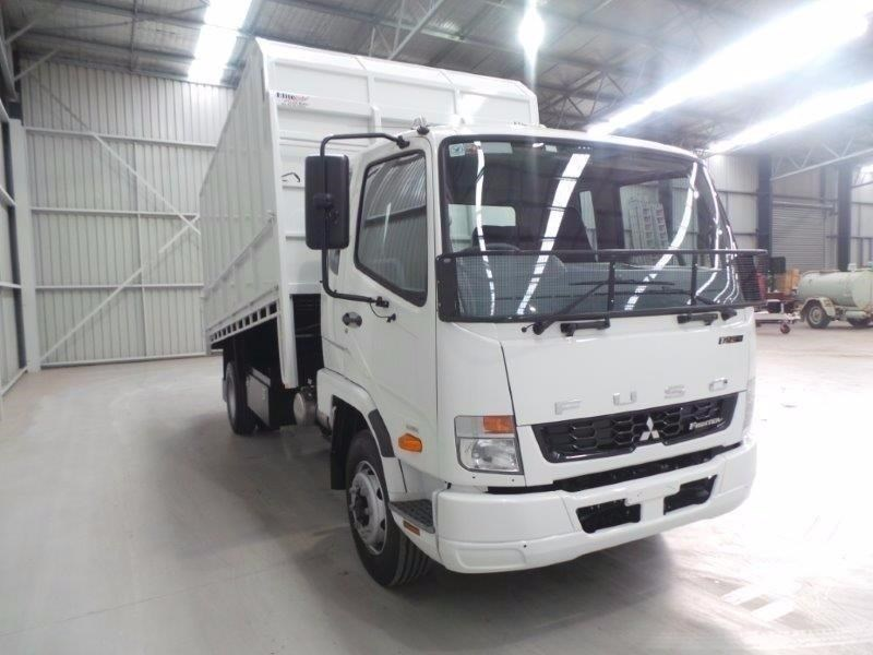 fuso fighter 1224 380811 031