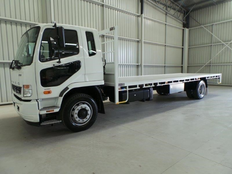 fuso fighter 1627 320481 045