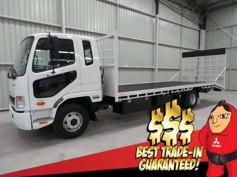 fuso fighter 1024 380770 020