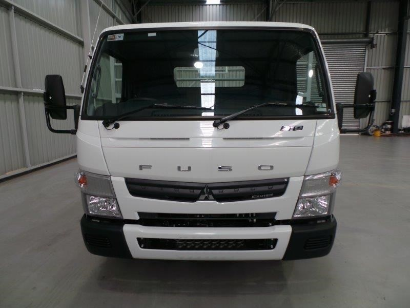 fuso canter 918 316383 057