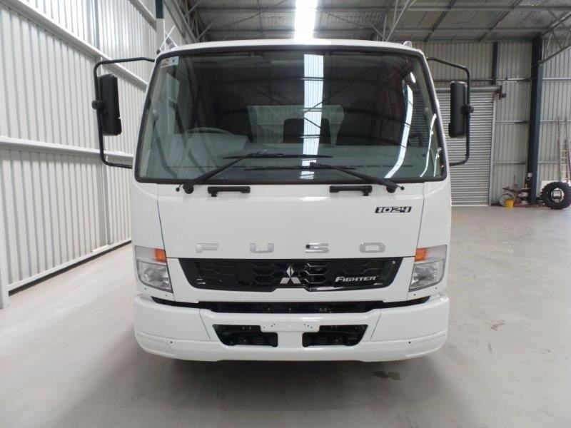 fuso fighter 1024 316500 063