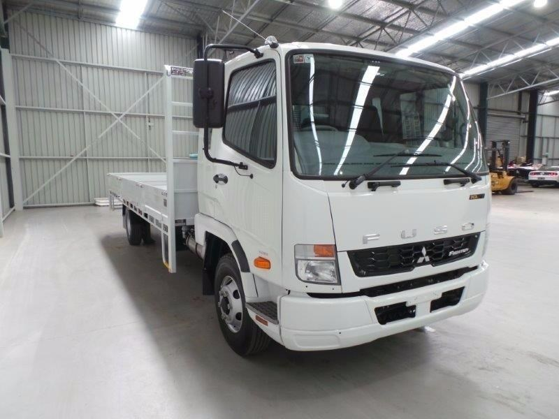 fuso fighter 1024 316500 061