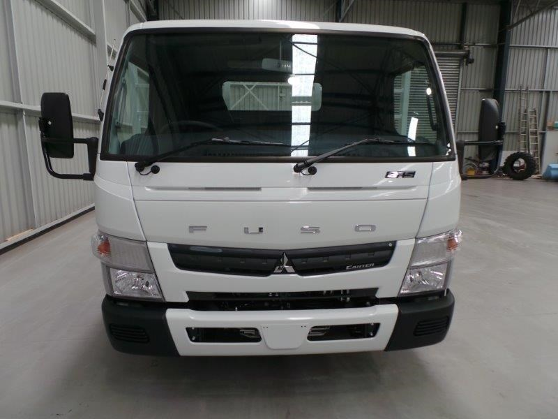 fuso canter 815 379967 057