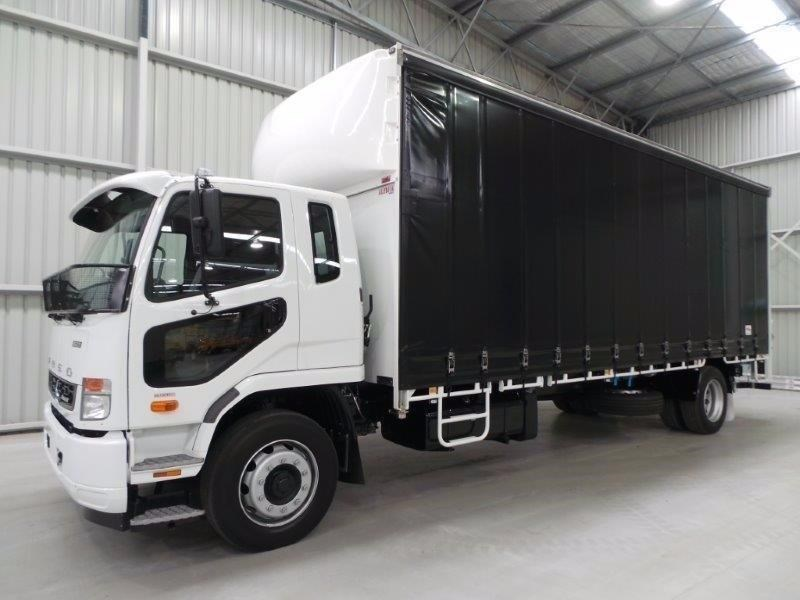 fuso fighter 1627 320490 045