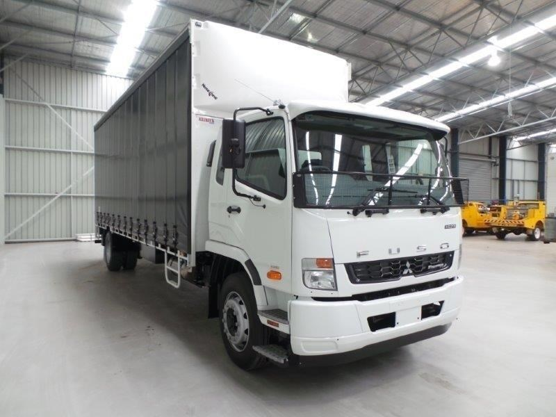 fuso fighter 1627 379994 053
