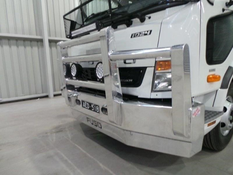 fuso fighter 1024 380074 071