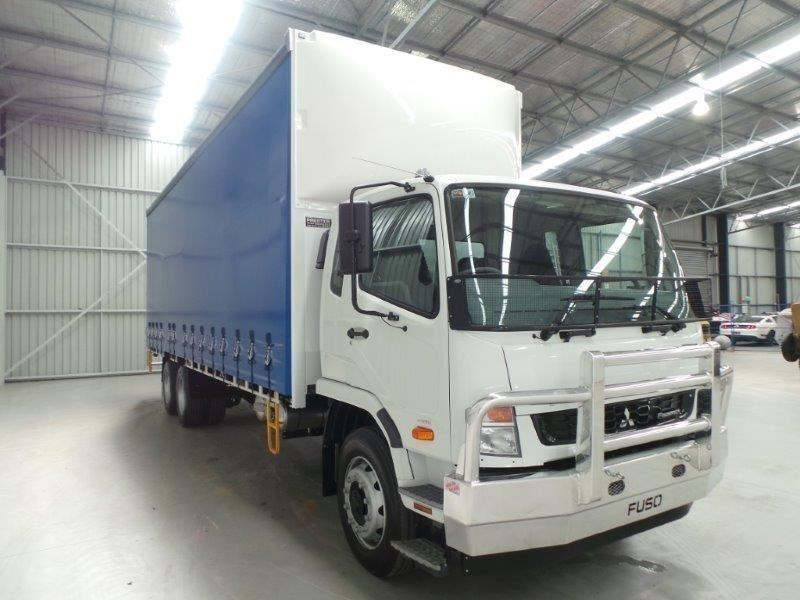 fuso fighter 2427 380149 053