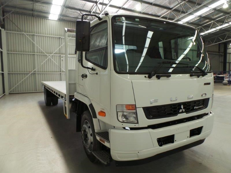 fuso fighter 1627 320465 055