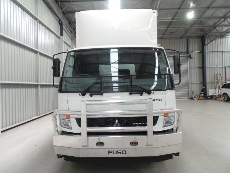 fuso fighter 2427 380137 055