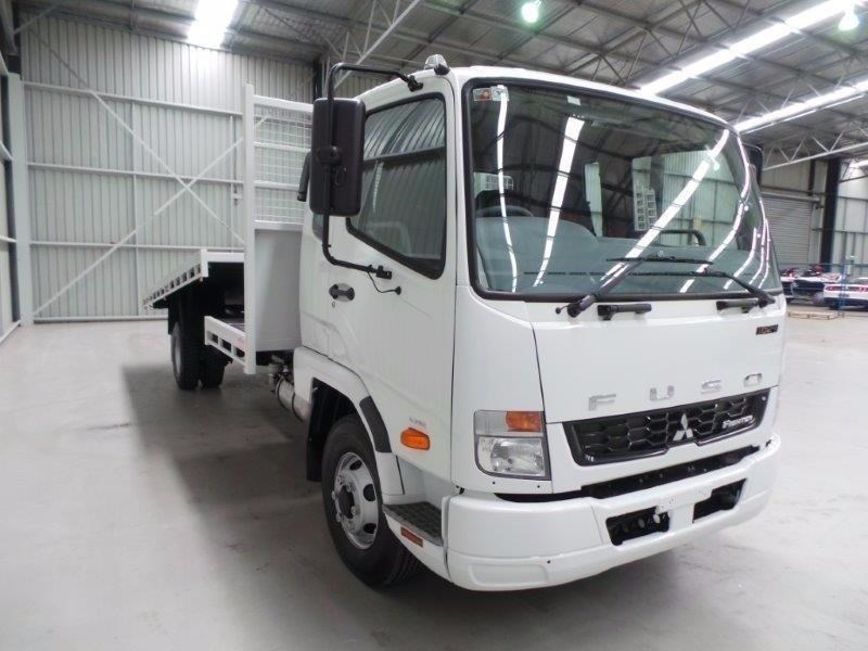 fuso fighter 1024 380330 055