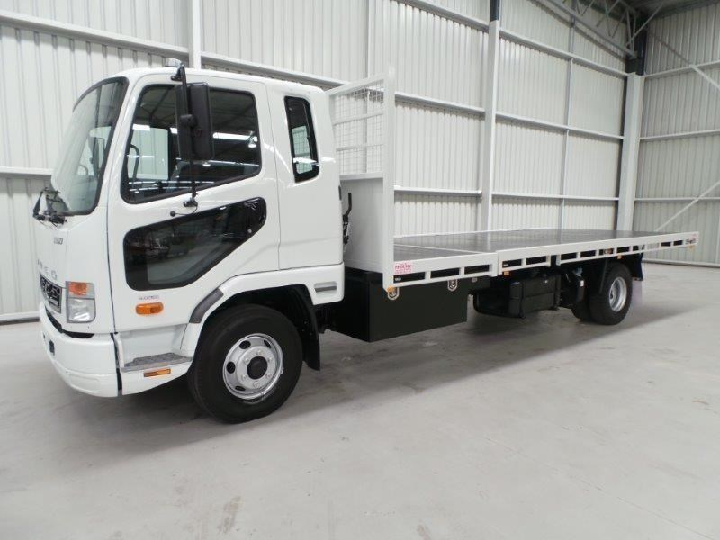 fuso fighter 1024 380321 045