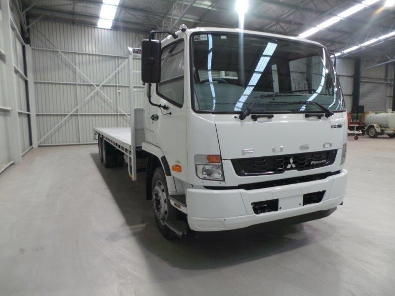 fuso fighter 2427 380365 063