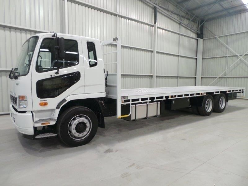 fuso fighter 2427 320386 053
