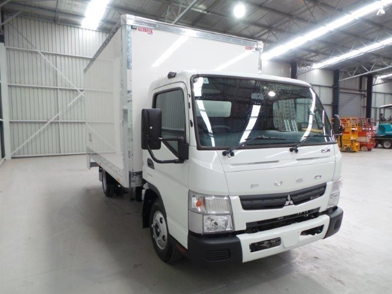 fuso canter 615 380190 055