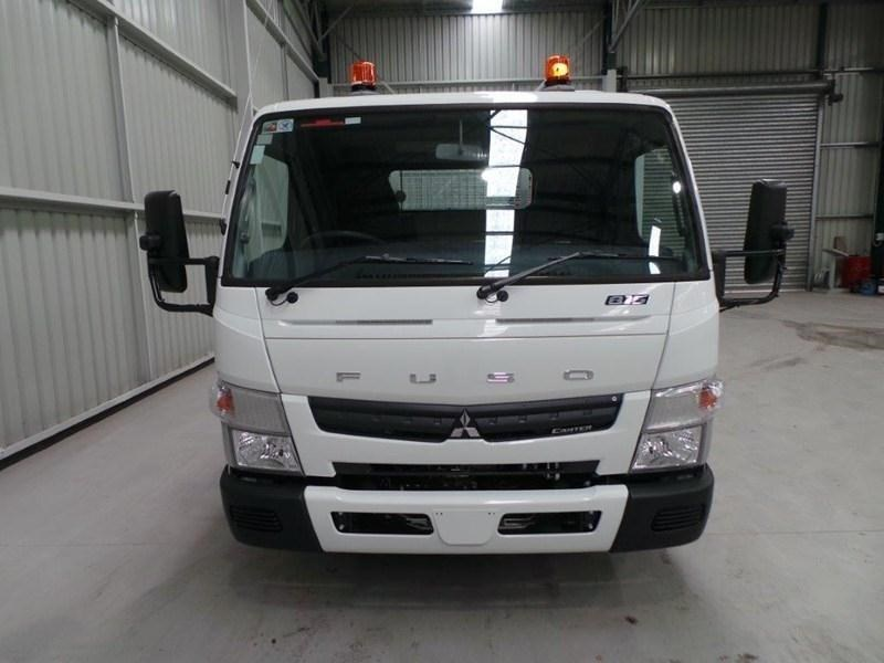 fuso canter 815 380274 083