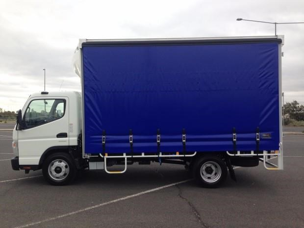 fuso canter 918 wide 407252 005