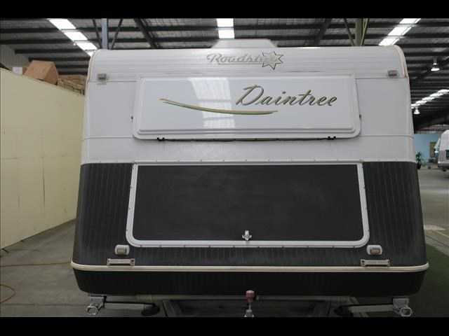 roadstar daintree 422504 009