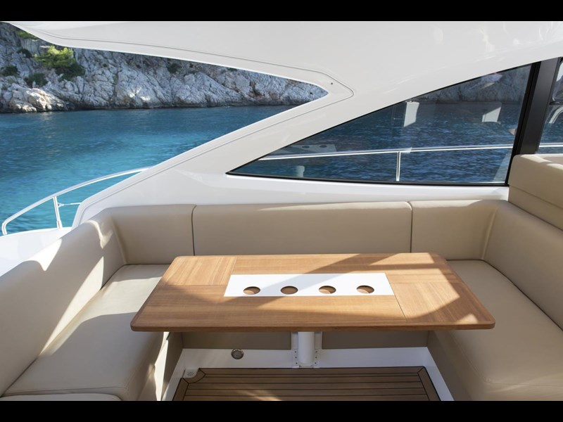 fairline targa 48 open 421174 075