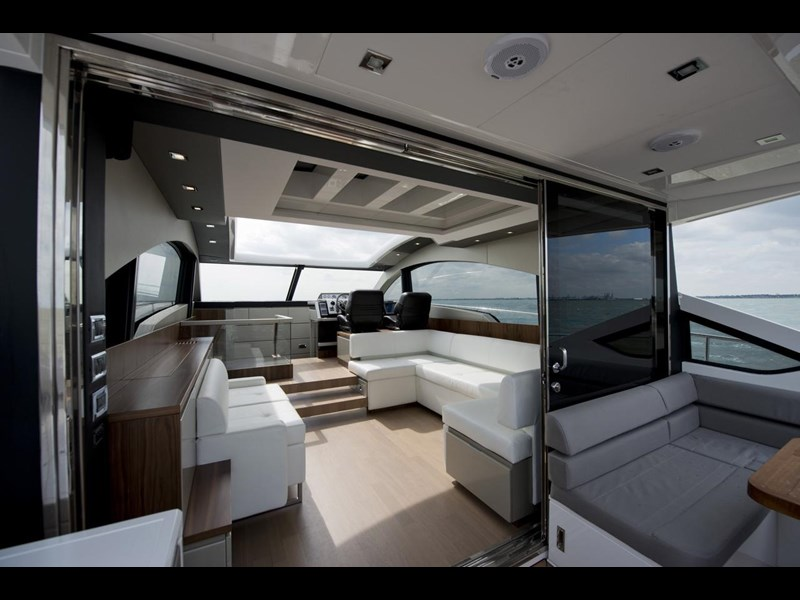 fairline targa 63 gt0 413166 017