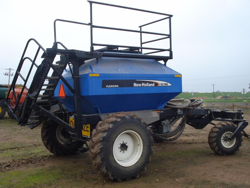 new holland sc180 423136 003