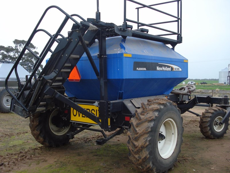 new holland sc180 423136 019