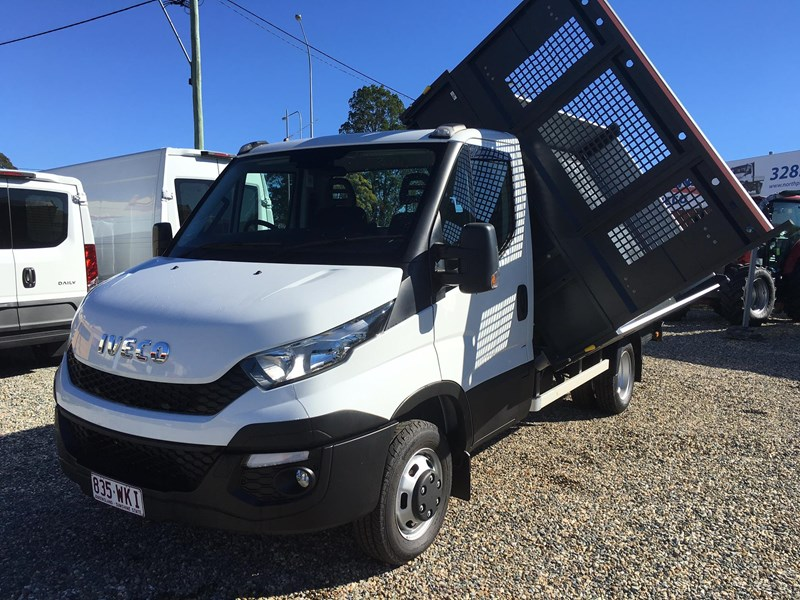 iveco daily 50c17a 423298 001