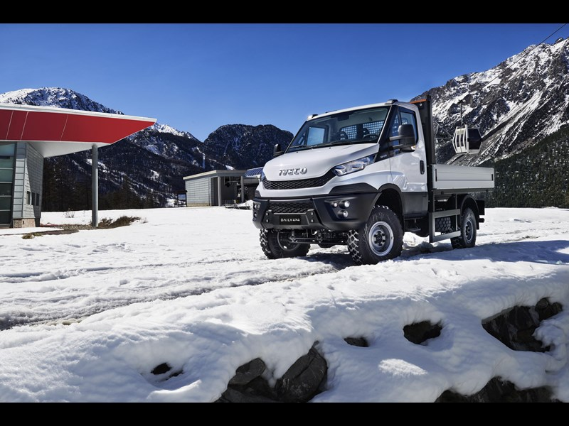 iveco daily 55s17w 423402 014