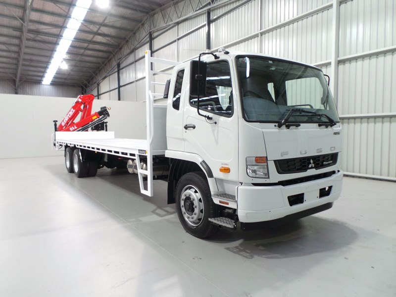 fuso fighter 2427 399212 024