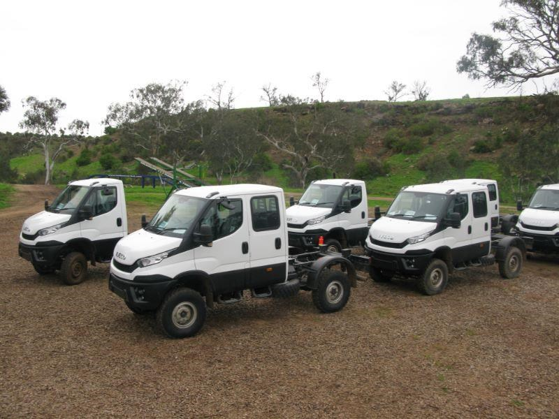 iveco daily 55s17dw 423412 003