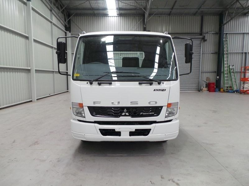 fuso fighter 1024 379327 027
