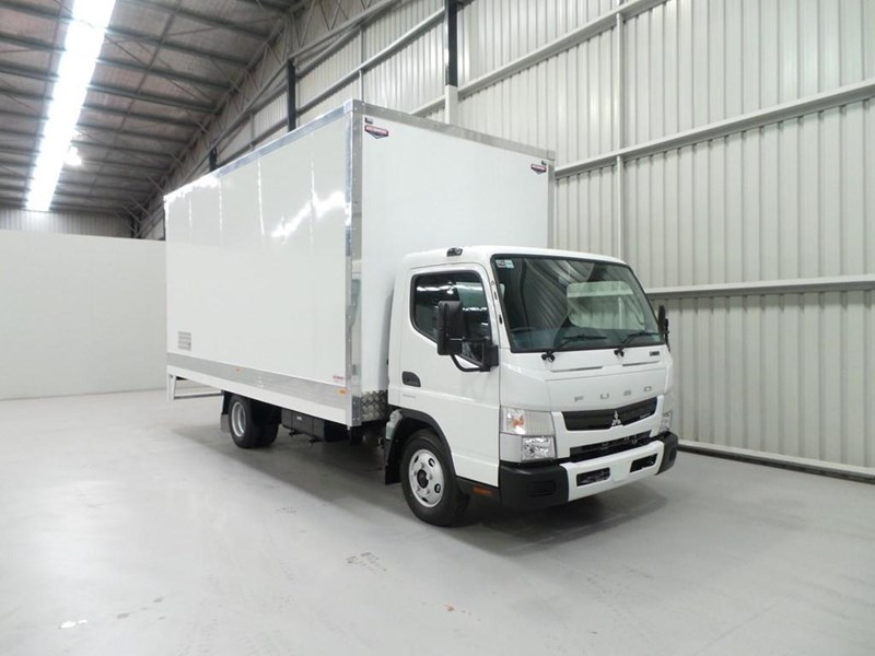 fuso canter 615 377953 047