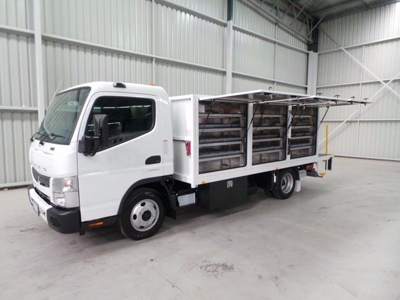 fuso canter 515 wide cab 345858 051