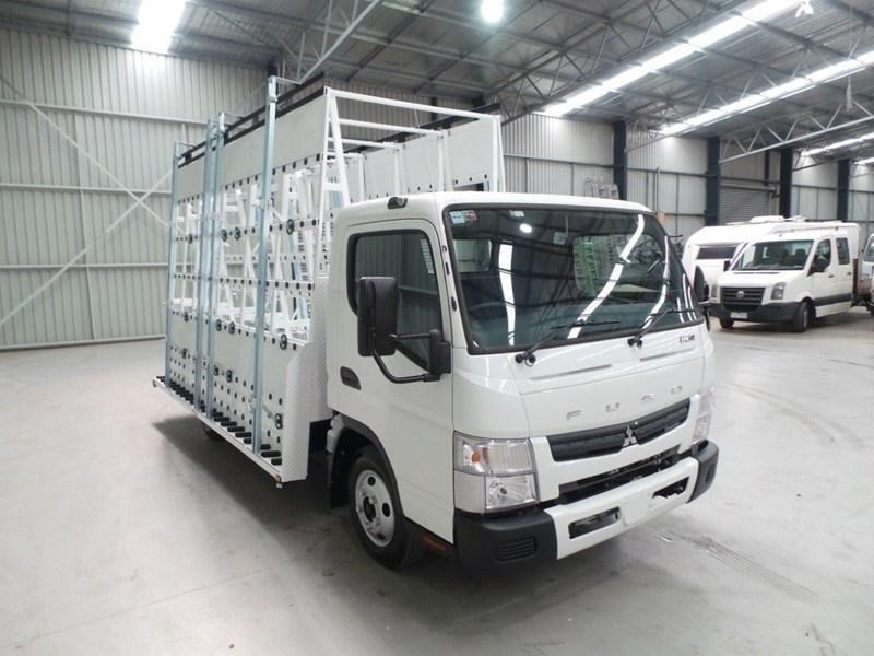 fuso canter 515 wide cab 379610 051