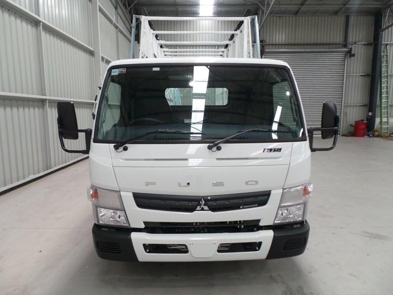 fuso canter 515 wide cab 379610 053