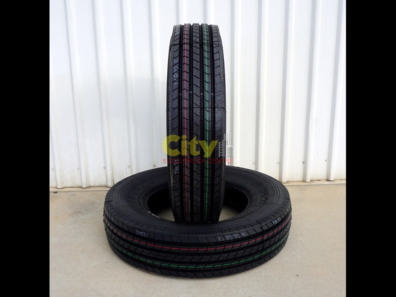 windforce 11r22.5 wh1020 trailer tyre 423984 001