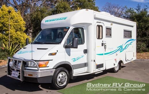 winnebago (avida) freewind 424098 001