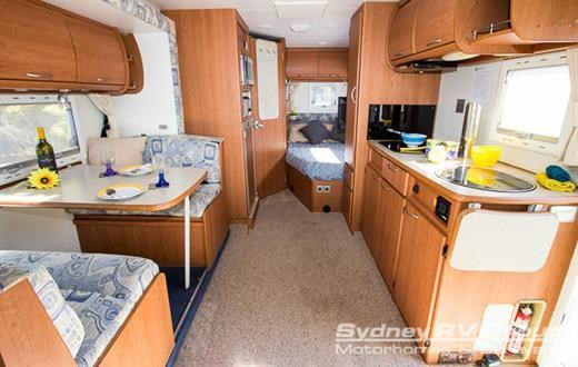 winnebago (avida) freewind 424098 003