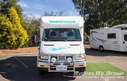 winnebago (avida) freewind 424098 035