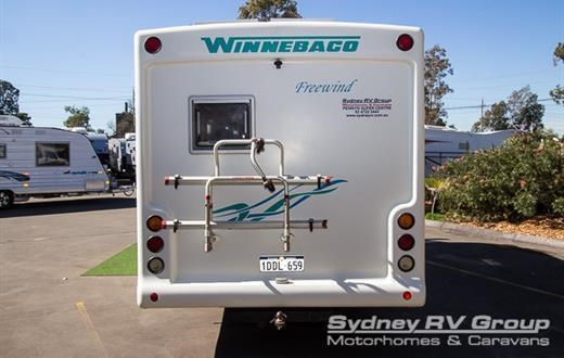 winnebago (avida) freewind 424098 037