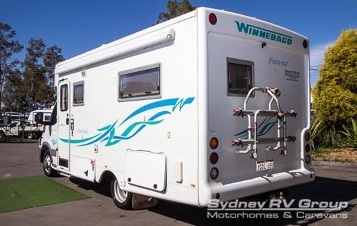 winnebago (avida) freewind 424098 039