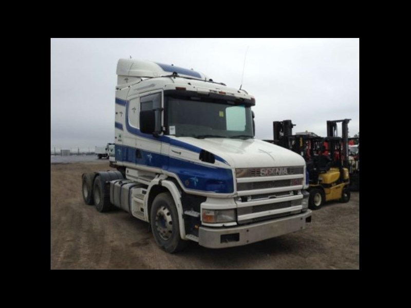 scania t144 424262 001