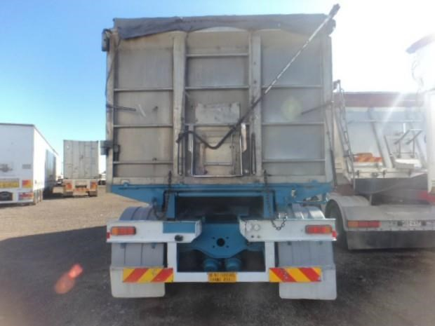 jrm trailers b/d lead/mid 424600 025