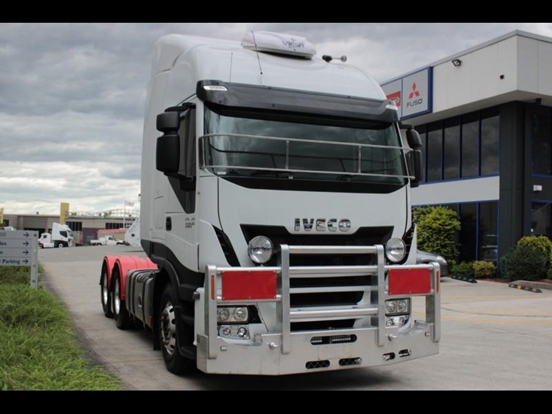 iveco stralis as-l 397676 001