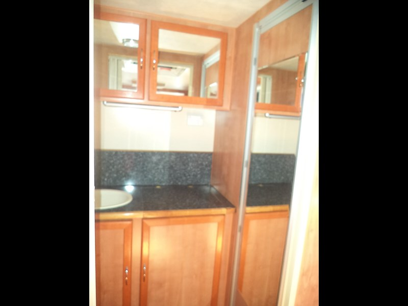retreat caravans brampton 425235 009
