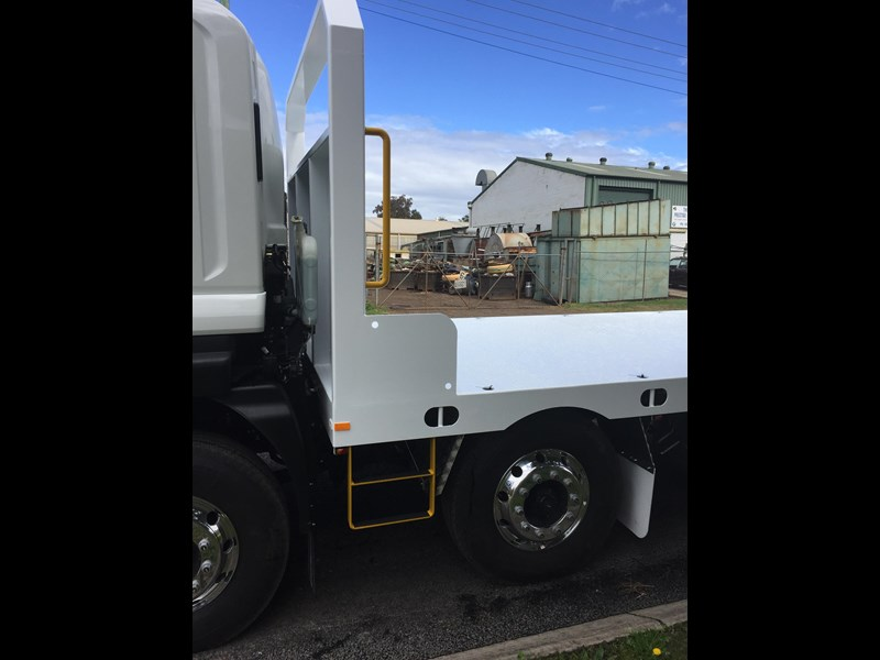 jp trailers tray bodies 425326 005
