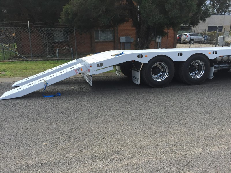 jp trailers tray bodies 425326 015
