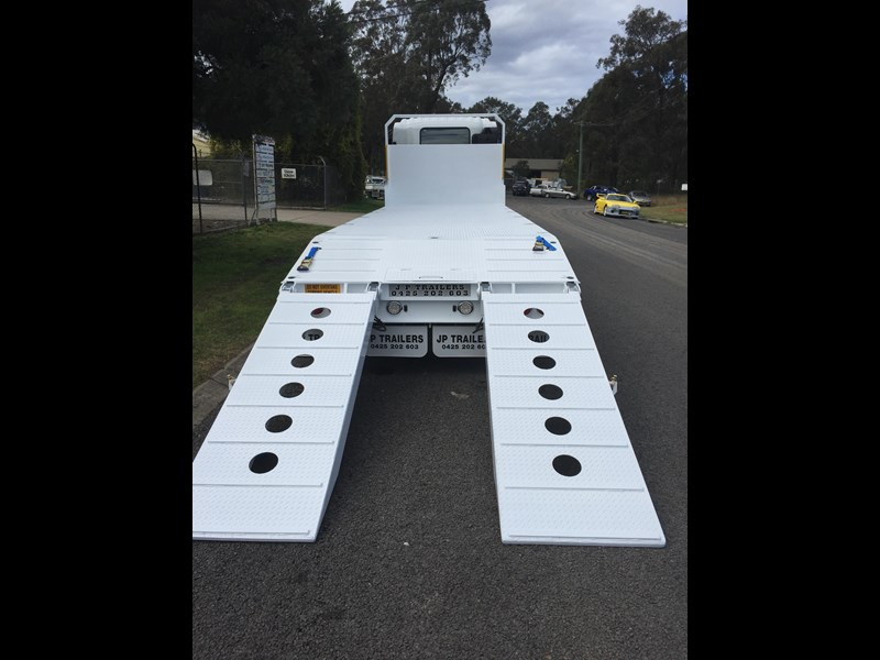 jp trailers tray bodies 425326 009
