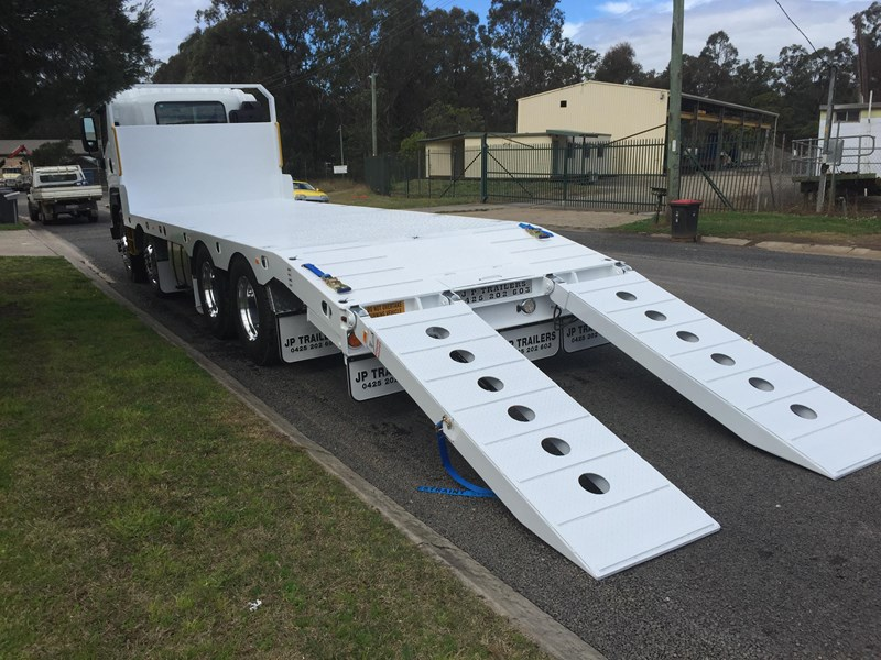 jp trailers tray bodies 425326 010